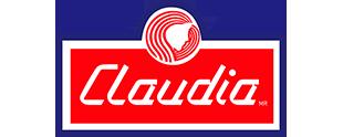 Claudia hilos